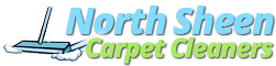 North Sheen Carpet Cleaners